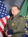 New chief patrol agent named for Yuma