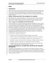PDF: Chapter 3: Soils