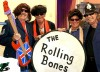 Rock 'n' roll moves Sun City dance club