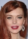 Lohan now facing 3 charges in Calif., assault count in NY