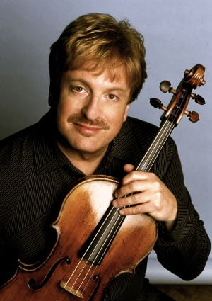 Bach Society teams up with Tucson Jr. Strings