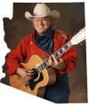 State balladeer to play