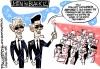 Daily Fitz Cartoon Men in Black 12