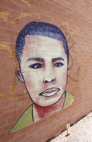 Investigadores de EU indagan sobre asesinato de joven nogalense
