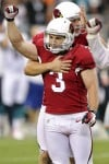 Arizona Cardinals: Power of belief turns Cardinals into true believers