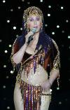 Cher 2004