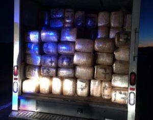 Video: Go inside Naco drug-smuggling tunnel