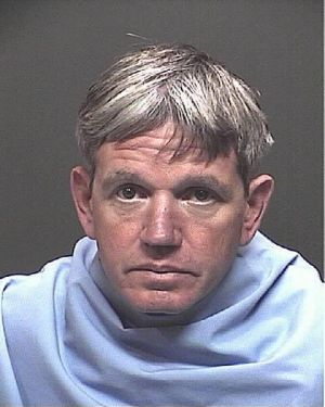 2 Tucson men indicted on murder charges
