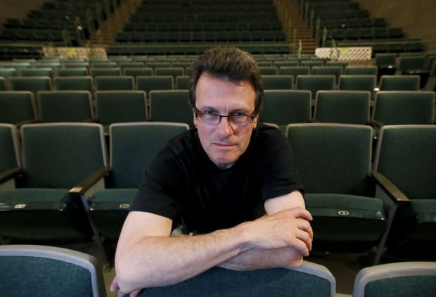 TSO, TCA to honor composer Stephen Paulus at concerts