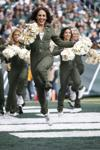 Steelers Jets Football