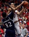 Arizona vs Duquesne