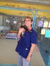 Tucson Giving: Helping animals in need