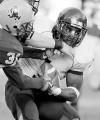 Wildcats hope 21 in Steptoe's cards