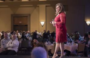 Arizona Hispanic-owned businesses see booming growth