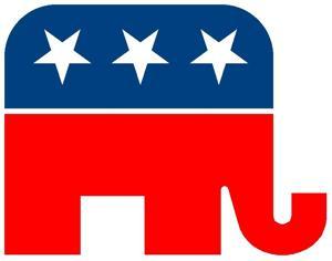 Anuncios republicanos agitan debate migratorio