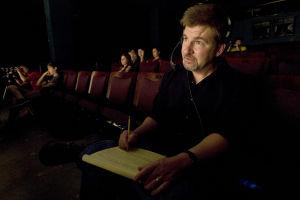 Photos: Art Almquist is People Magazine's Teacher of the Year