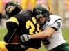 Cactus, thorn in CDO's side last year, visits Oro Valley for rematch tonight