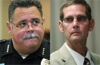 Tucson police union: Kozachik must apologize for comment