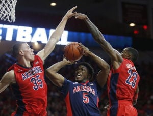UA defense not at last year's level,yet