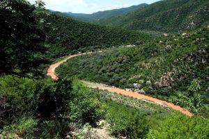 El río Sonora sigue en riesgo, advierten