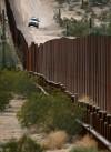 Border 101