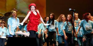Music and dance outreach workshop coming to Oro Valley