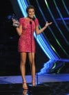 Photos People's Choice Awards