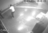 Agent on video punching teen went unpunished (w/video)
