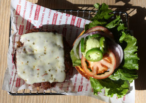 Second Tucson Smashburger coming this summer