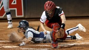 Photos: University of Arizona vs Southern Utah