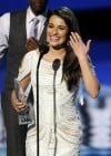 People's Choice Awards Lea Michele