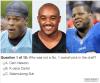 Interactive: NFL draft
