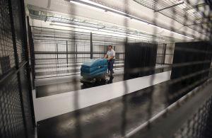 Tucson tech: Data pulsing away at Involta