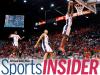 Get this week's Sports Insider, for tablet or desktop
