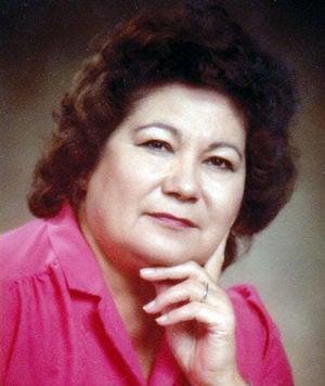 Ramona Eichinger
