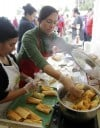Neto's Tucson Tamal & Heritage Festival celebrates Tucson tradition