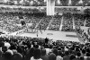 Feb. 1, 1973 First game played in McKale Center