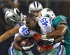 Cowboys keep Dolphins winless