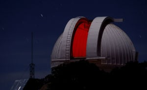 Photos: Kitt Peak National Observatory