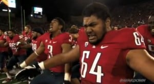 Arizona Wildcats release 'game trailer' for Saturday's showdown with USC