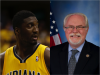 CD2 Watch: Blog compares Barber to Roy Hibbert?