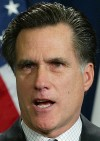 Obama campaign acts like Romney is GOP pick