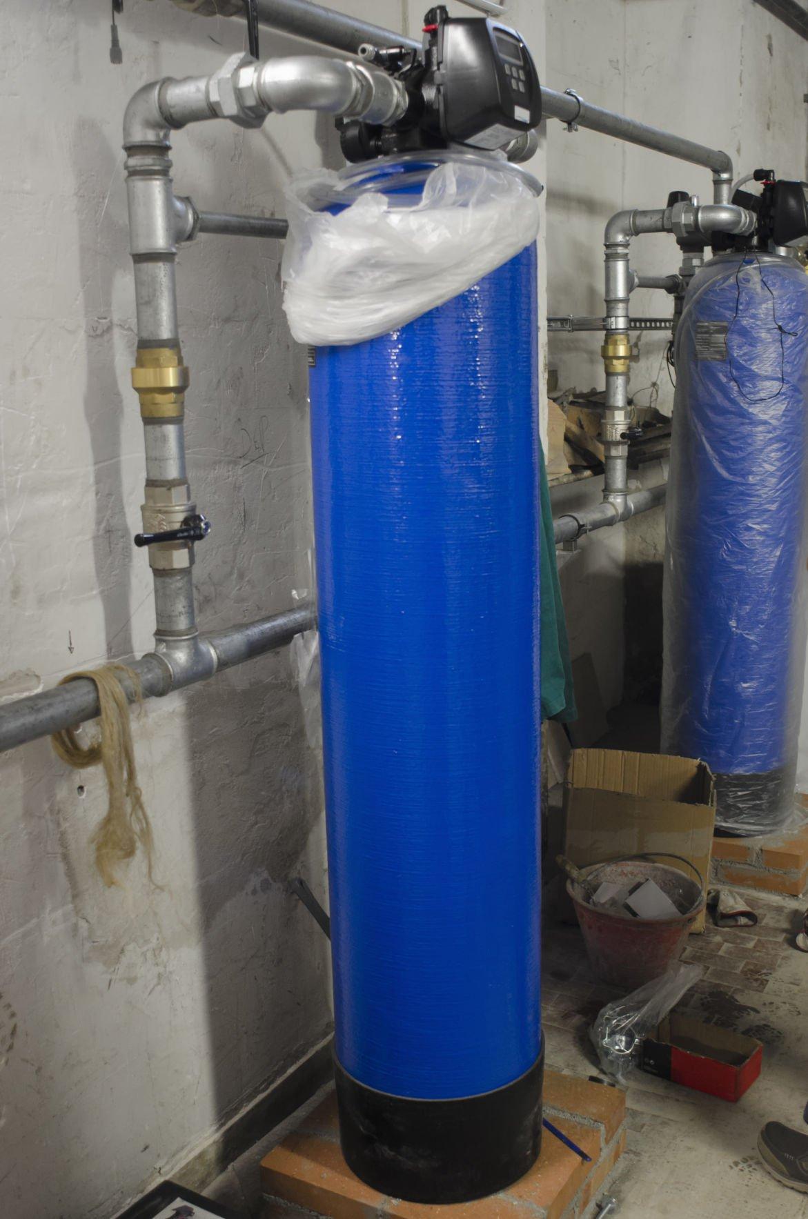 Image Result For Water Softener Tucson