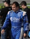 Newman hopes to end Penske run on high note