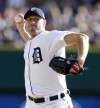 ALCS: Tigers 8, Yankees 1: Detroit sweeps for 11th pennant