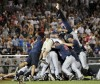 College World Series championship: Arizona 4, South Carolina 1: Cats jumping for joy