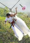 Thailand Valentine Day