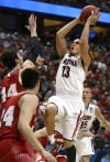 Arizona-Wisconsin postgame: Wounds that won't heal easily