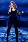 Kelly Clarkson, Jay-Z headline ASUA concert