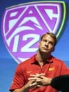 Pac-12 football: USC rises after 2 turbulent seasons
